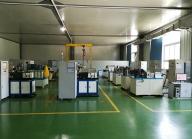 寿命试验室